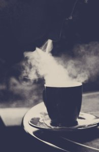 Good_morning_coffee_by_xuisblue